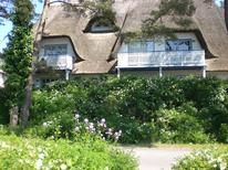 Holiday apartment 1275415 for 4 persons in Zingst