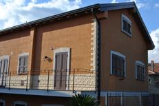 Holiday apartment 1275419 for 6 persons in Tremestieri-pedara