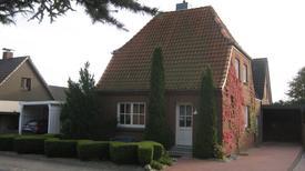 Ferienwohnung 1275423 für 2 Erwachsene + 1 Kind in Heikendorf
