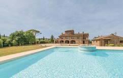 Ferienhaus 1275581 für 14 Personen in Lucignano