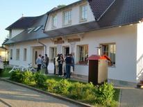 Appartement 1275623 voor 2 personen in Trebbin-Blankensee