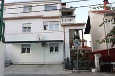 Apartamento 1275626 para 6 personas en Mastrinka