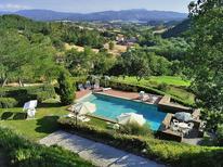 Ferienwohnung 1275952 für 4 Personen in Scarperia