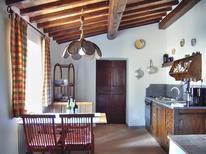 Rekreační byt 1275954 pro 4 osoby v Scarperia