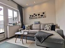 Appartement de vacances 1276297 pour 2 personnes , Burg auf Fehmarn