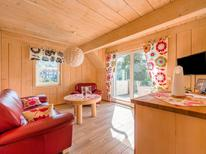 Holiday home 1276401 for 6 persons in Möhrenbach