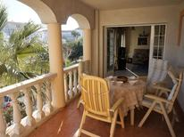 Holiday apartment 1276402 for 5 persons in Playa de Albir