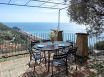 Ferienhaus 1276455 für 6 Personen in Varigotti