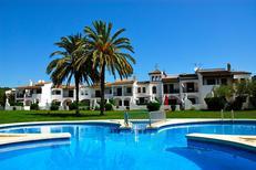 Vakantiehuis 1276470 voor 5 personen in L'Estartit