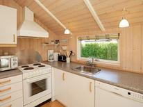 Villa 1276486 per 5 persone in Sædding