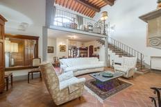 Appartement 1276511 voor 4 personen in Florence