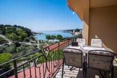 Holiday apartment 1276541 for 3 persons in Krk
