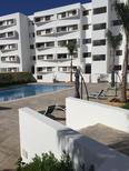 Ferienwohnung 1277093 für 6 Personen in Agadir