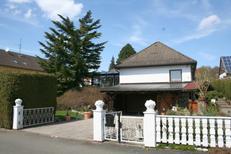 Rekreační byt 1277098 pro 7 osob v Immenhausen