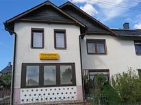 Ferienwohnung 1277479 für 6 Personen in Tannenbergsthal