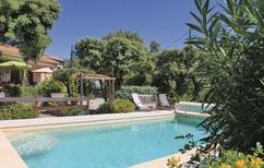 Vakantiehuis 1277537 voor 10 personen in Bédarrides