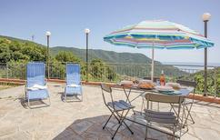 Holiday apartment 1277573 for 4 persons in Moneglia