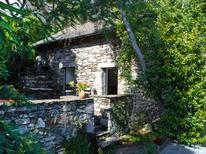 Holiday home 1277600 for 2 persons in Brissago