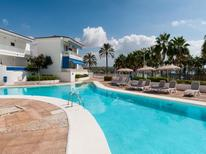 Holiday home 1277614 for 4 persons in Maspalomas