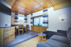 Holiday apartment 1277683 for 5 persons in Gaschurn