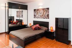Studio 1277706 for 2 persons in Turin