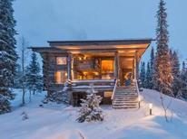 Ferienhaus 1277725 für 11 Personen in Kuusamo