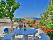 Vakantiehuis 1277765 voor 4 personen in Sveti Juraj