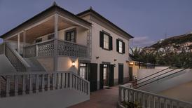 Villa 1277833 per 6 persone in Ponta do Sol