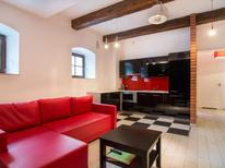 Holiday apartment 1277879 for 3 persons in Kazimierz Dolny
