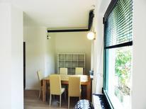 Studio 1278042 für 8 Personen in Como