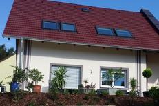 Appartement 1278086 voor 2 personen in Stubenberg am See