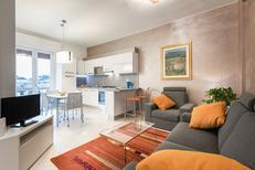 Rekreační byt 1278093 pro 3 osoby v Verona