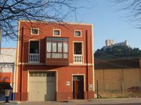 Vakantiehuis 1278099 voor 7 personen in Peñafiel