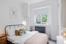 Appartement 1278208 voor 4 volwassenen + 1 kind in London-Islington