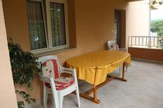 Holiday apartment 1278251 for 3 persons in Basina