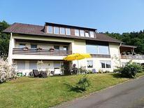 Ferienwohnung 1278311 für 4 Personen in Birresborn