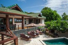 Villa 1278339 per 10 persone in Bo Phut