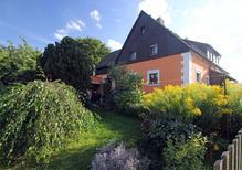 Rekreační byt 1278366 pro 2 osoby v Waldsassen