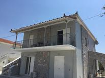 Holiday apartment 1278855 for 4 persons in Gythio