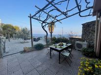 Ferienwohnung 1279016 für 4 Personen in Selva