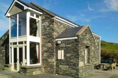 Holiday home 1279032 for 6 persons in Chapeltown