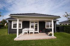 Holiday home 1279050 for 6 persons in Kerteminde