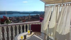 Holiday apartment 1279062 for 5 persons in Sibenik