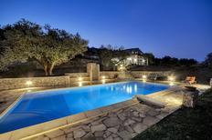 Villa 1279069 per 8 persone in Giarratana