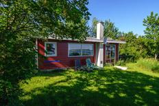 Holiday home 1279103 for 5 persons in Martofte