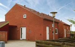 Ferienhaus 1279119 für 4 Personen in Thyborøn