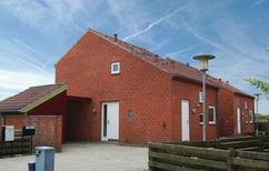 Ferienhaus 1279120 für 4 Personen in Thyborøn