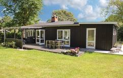 Holiday home 1279127 for 6 persons in Ahl
