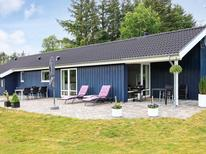 Holiday apartment 1279128 for 6 persons in Bratten Strand