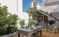 Holiday apartment 1279136 for 6 persons in Pineda de Mar